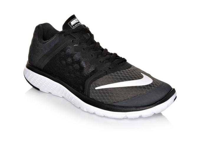 NIKE FS Lite Run 4 Prem Womens Wss