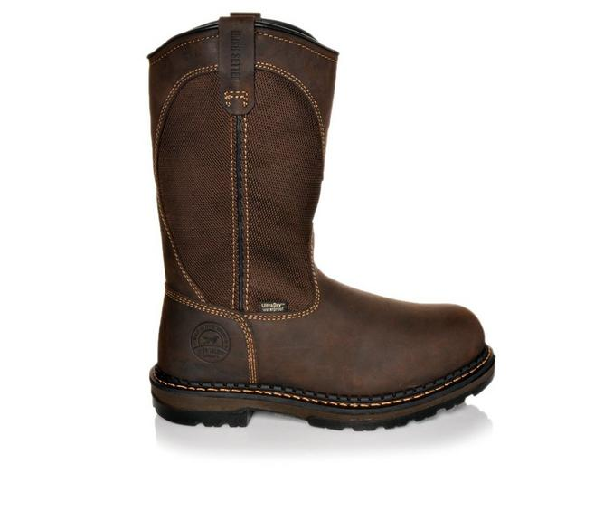 Red Wing-Irish Setter Boots | Shoe Carnival