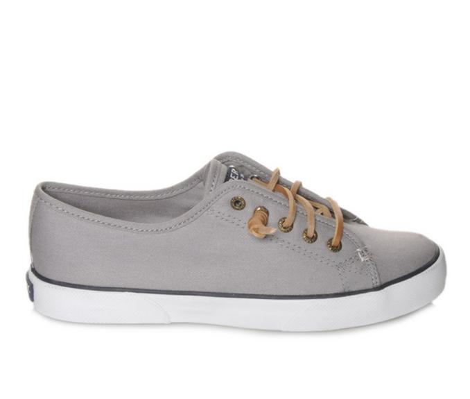 Women's Boat Shoes | Shoe Carnival