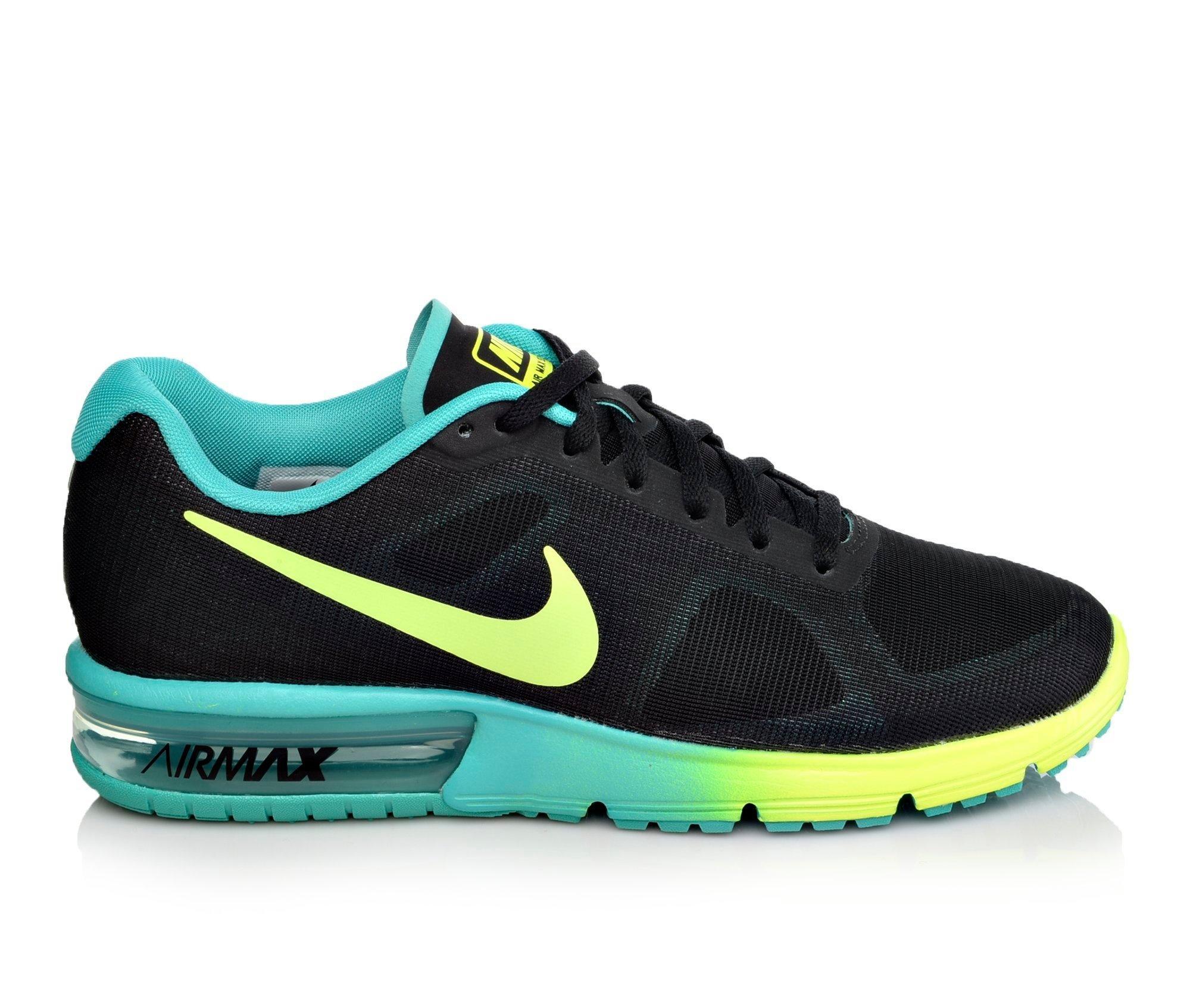 Women's Athletic Shoes | Shoe Carnival
