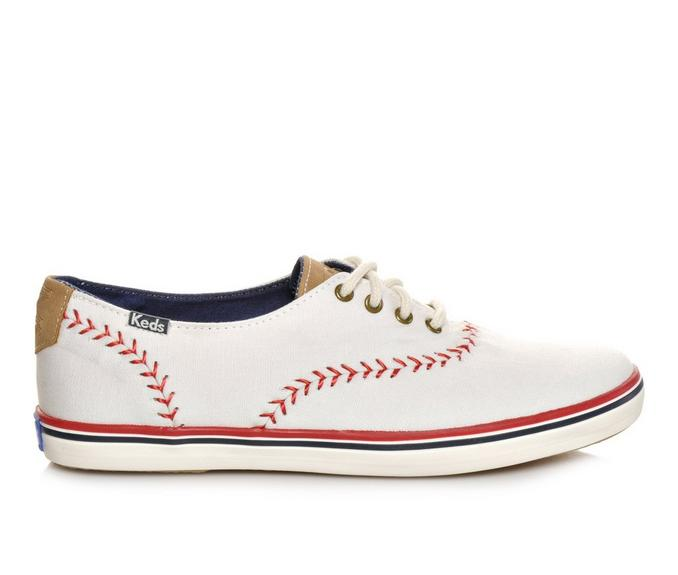 keds champion pennant sneaker