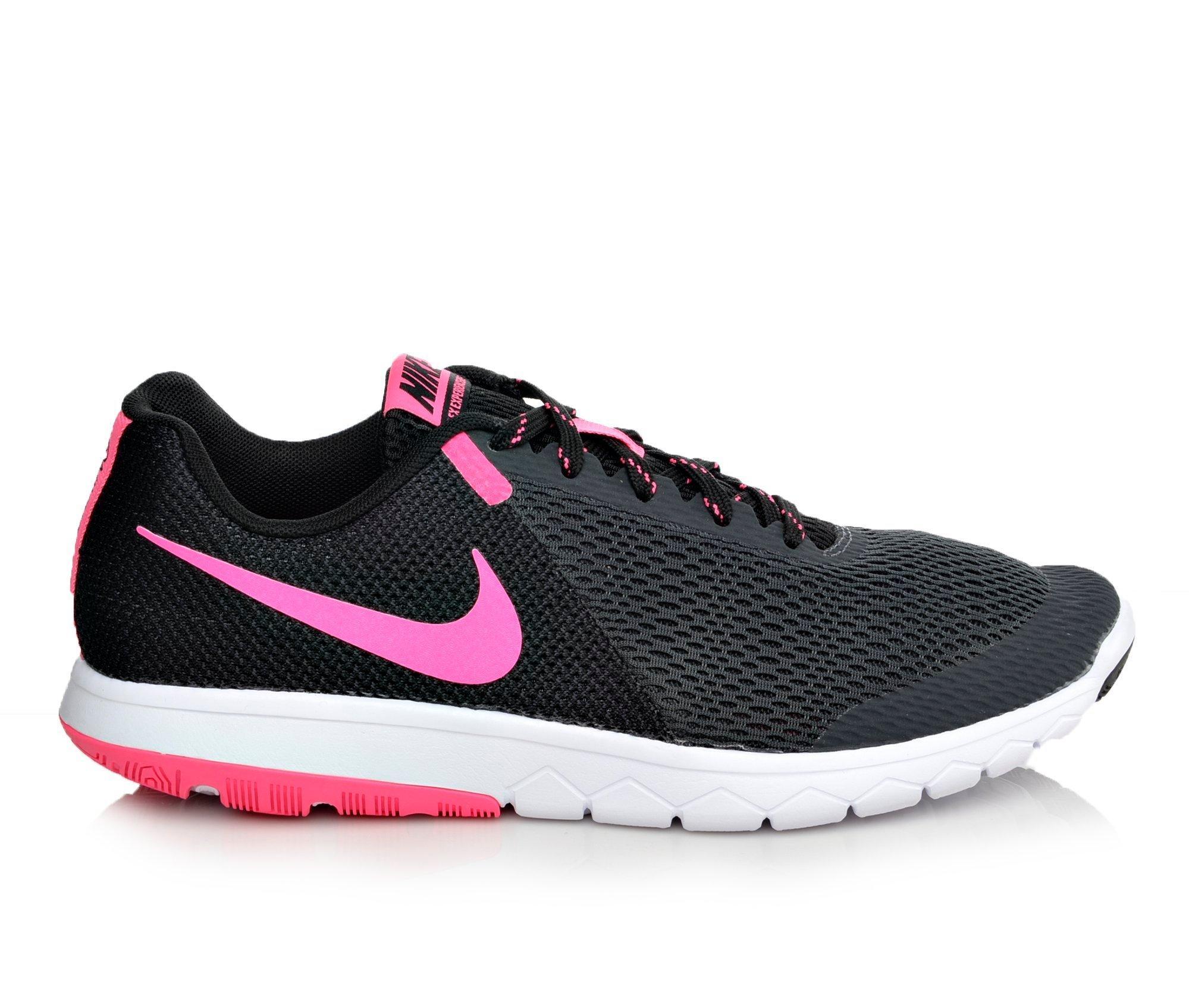 Nike air max torch 4 running shoe - Nike Flex Experience Run 5 Jade Volt Black
