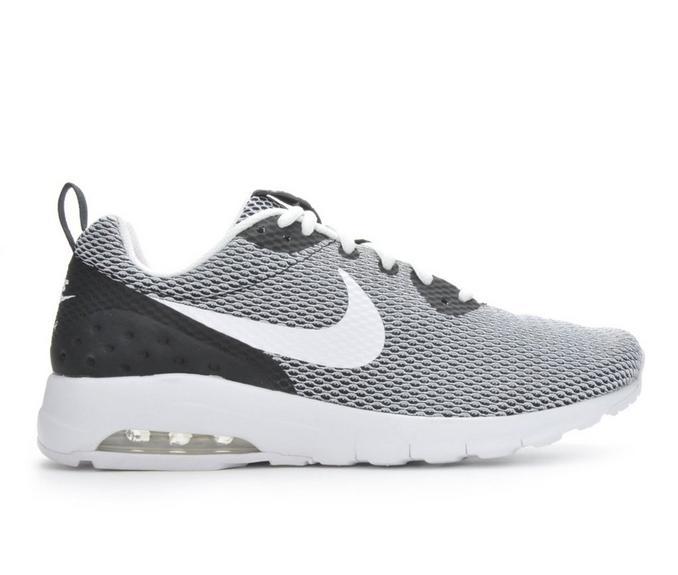 Chaussures de Running pour Homme Nikecom FR
