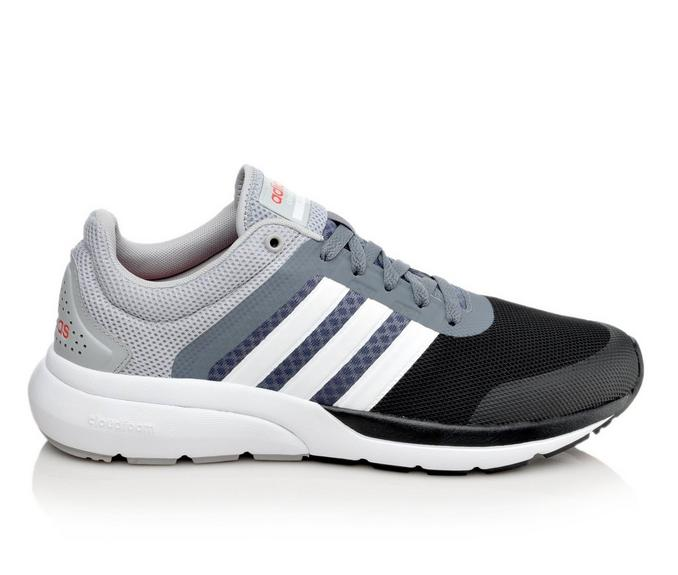 Adidas Neo Cloudfoam Flow Fawdingtonbmw Co Uk