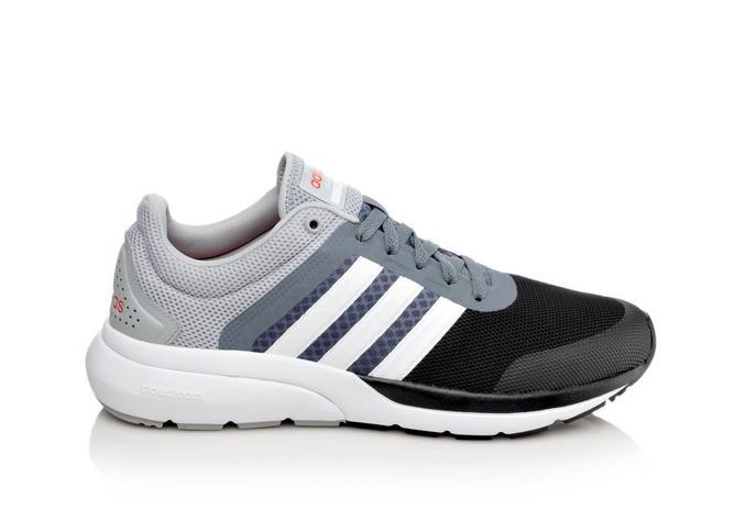 Adidas Neo Cloudfoam Flow