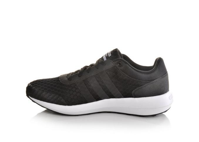 Adidas Cloudfoam Neo
