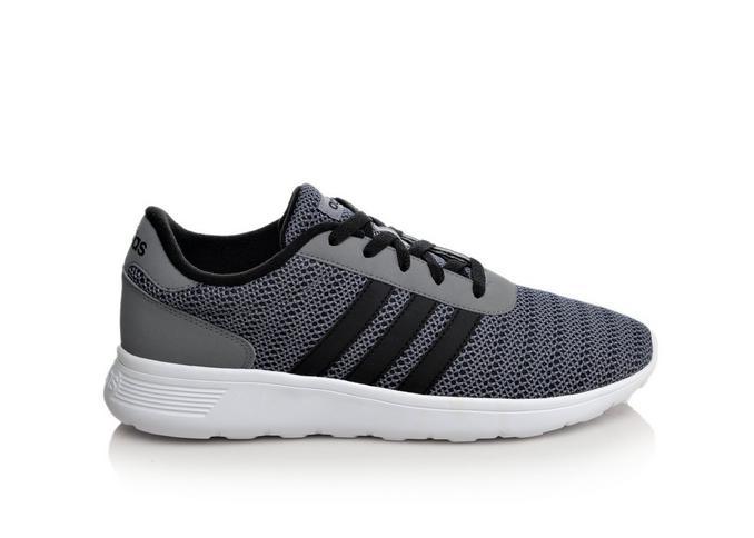 Adidas Neo Lite Sneakers
