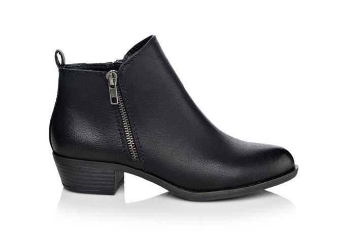 Women's Ankle Boots and Booties | Shoe Carnival