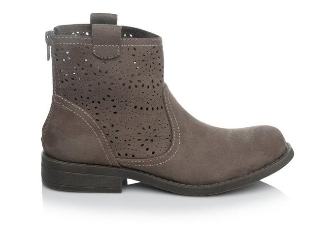 Women's Boots   Shoe Carnival