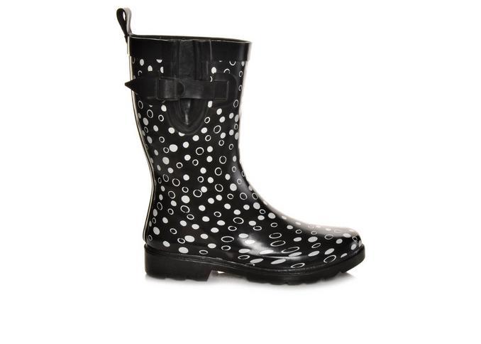 Capelli New York Rain Boots | Shoe Carnival