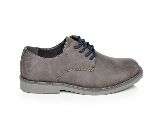 Boys' Dress Shoes | Shoe Carnival