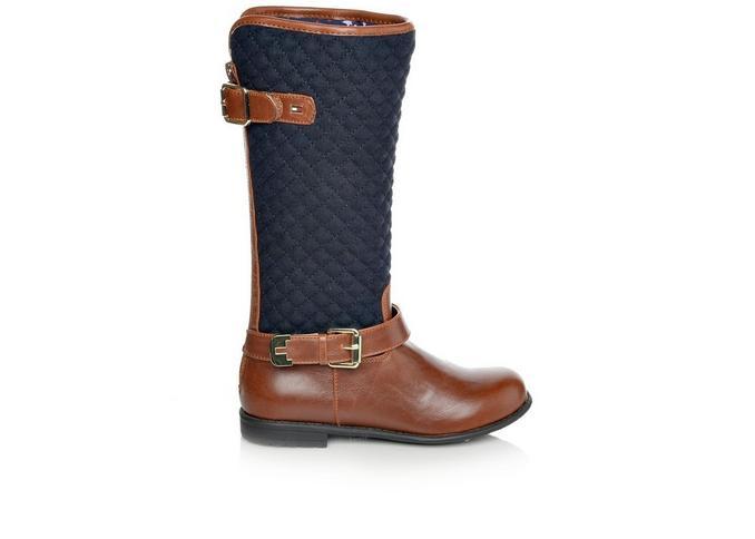 Girls' Boots | Shoe Carnival