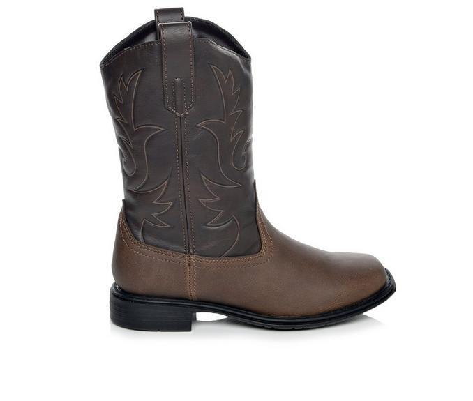 Boys' Boots | Shoe Carnival