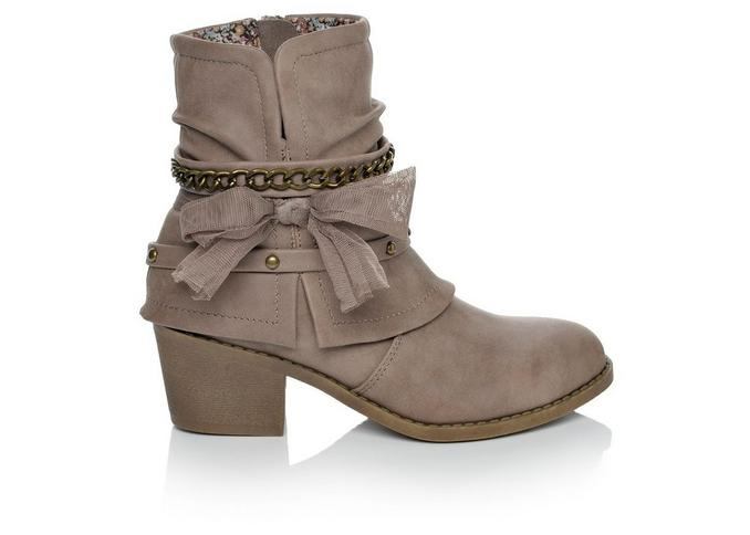 Girls' Boots | Shoe Carnival