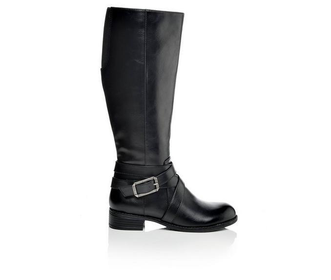 Women&39s Boots | Shoe Carnival