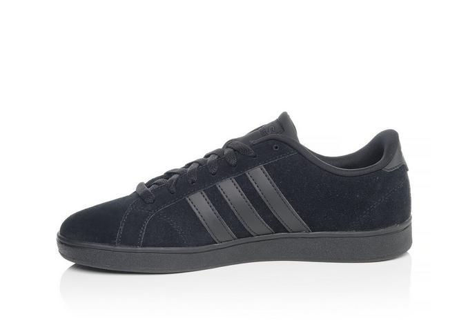 Adidas Neo Baseline Unisex