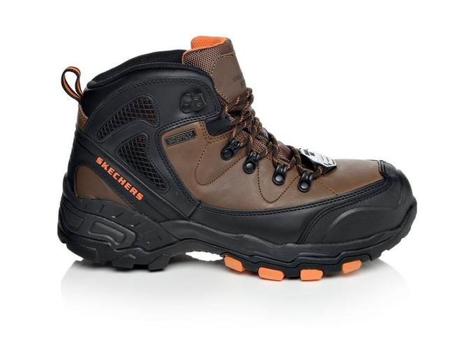 Men&39s Work and Safety Wear | Shoe Carnival