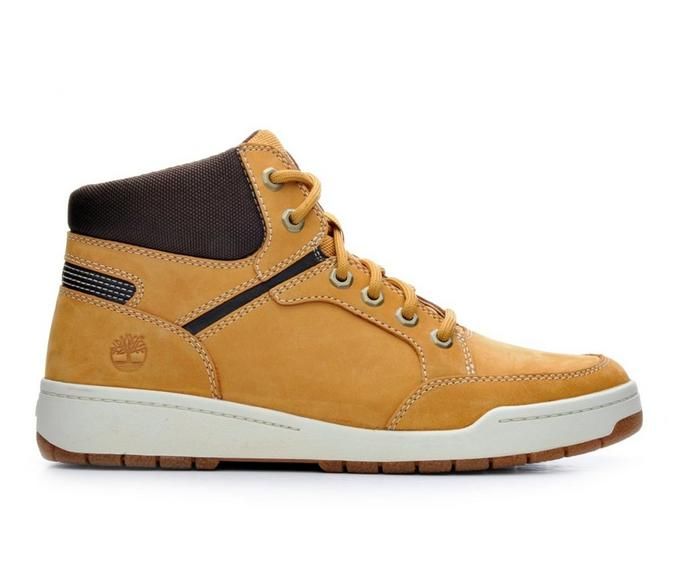 timberland shoe store locations new timberland boots