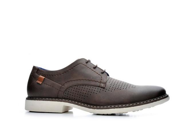 Men's Dress Shoes | Shoe Carnival