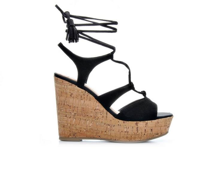 Women's Platform Sandals | Shoe Carnival
