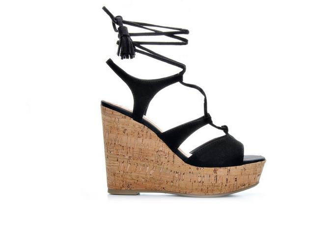 Women's Platform Sandals   Shoe Carnival