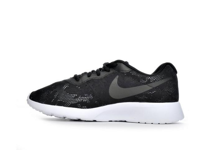 separation shoes 85dba 40c85 ... Svart Rosa Tyskland nike tanjun eng  womens nike tanjun eng sneakers ...
