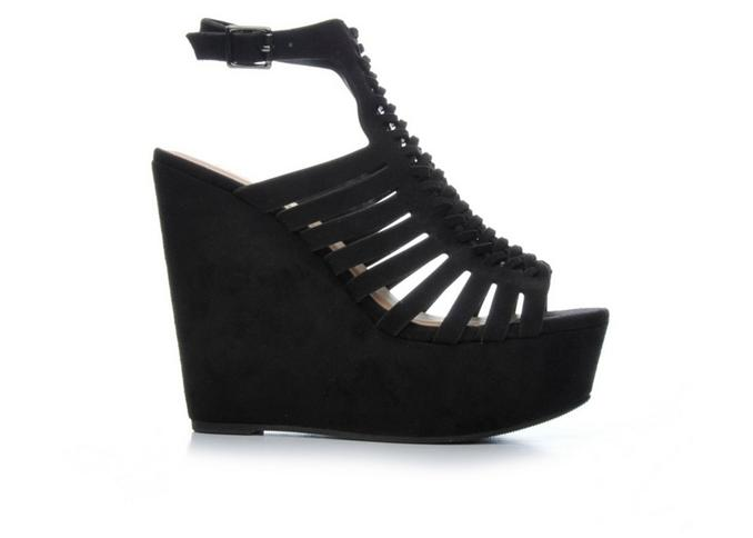 Votary Wedges Quick View. + 0 more. Women's City Classified Votary Wedges - City Classified Shoes Shoe Carnival