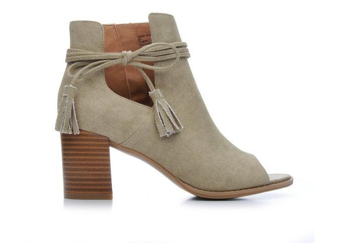 Women's Boots | Shoe Carnival