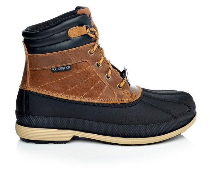 Men's Boots | Shoe Carnival