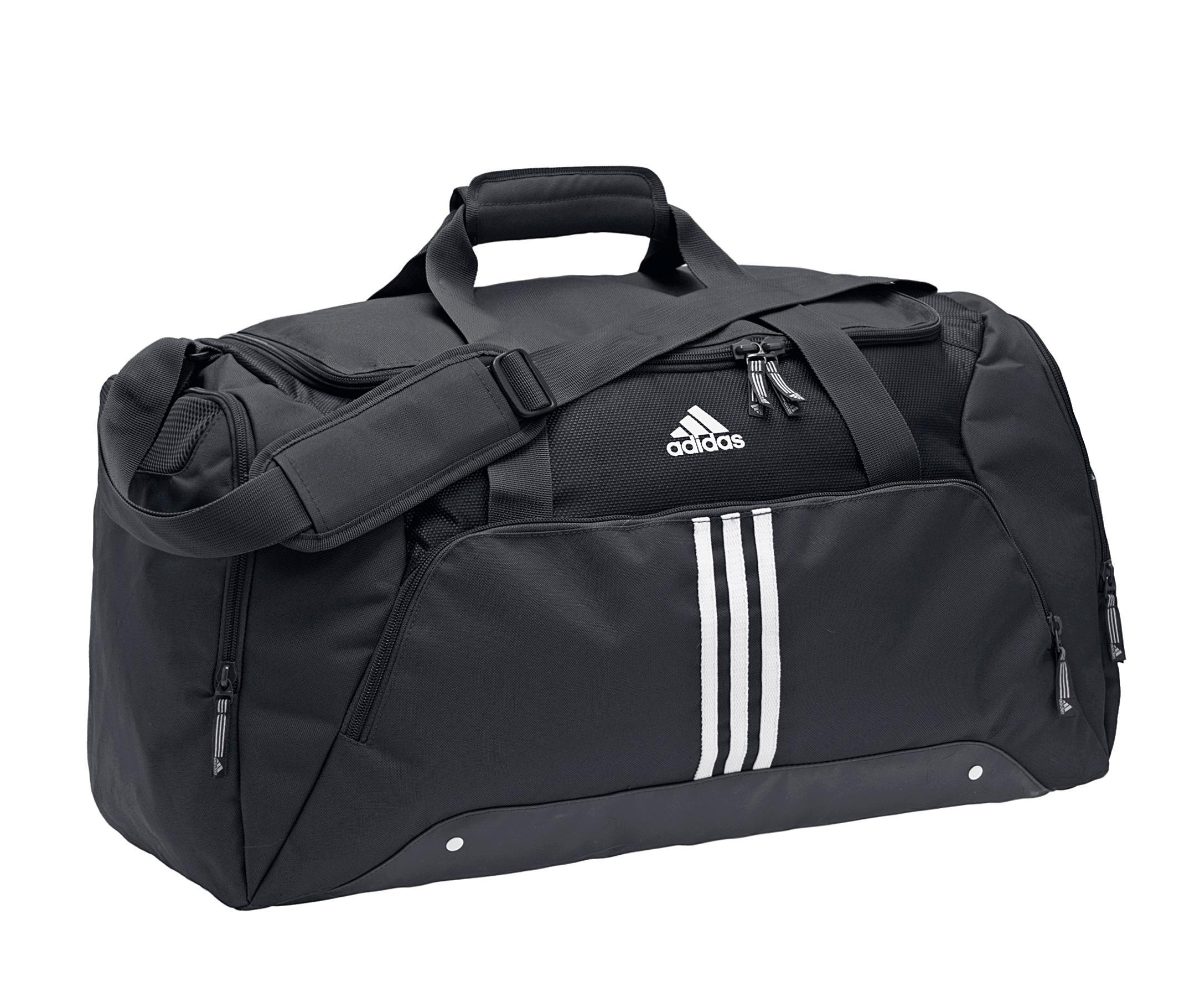 adidas essential sporttasche
