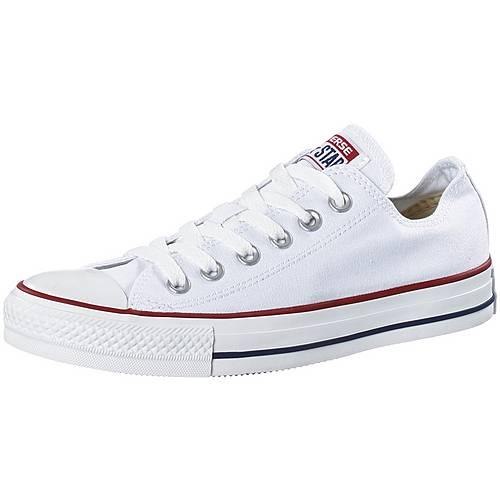 sneaker damen converse