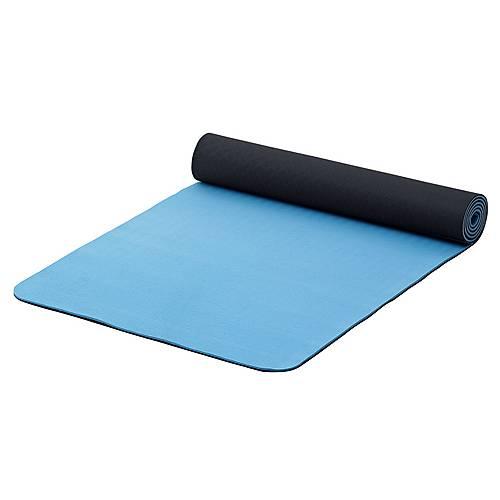 yogamatte auf rechnung