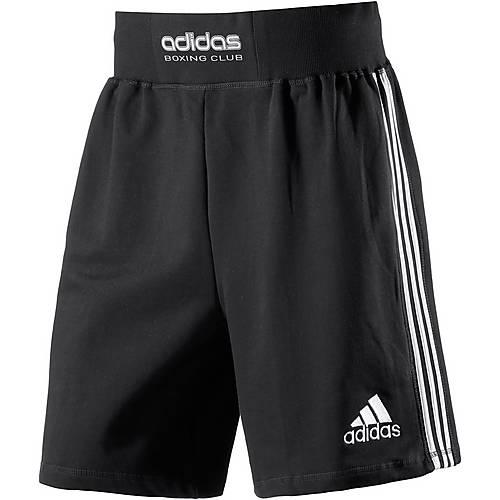 adidas shorts boxen