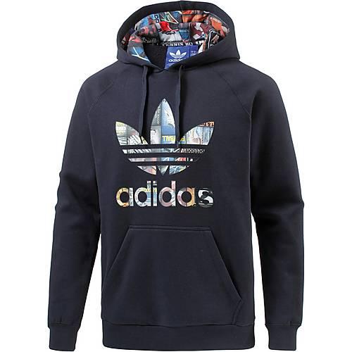 sweatshirt herren adidas