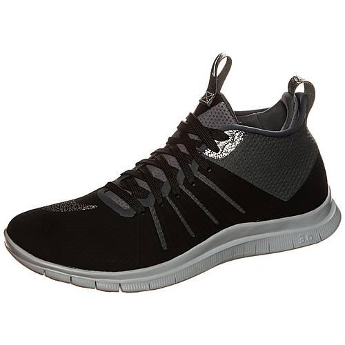 nike free hypervenom 2 fs sneaker herren
