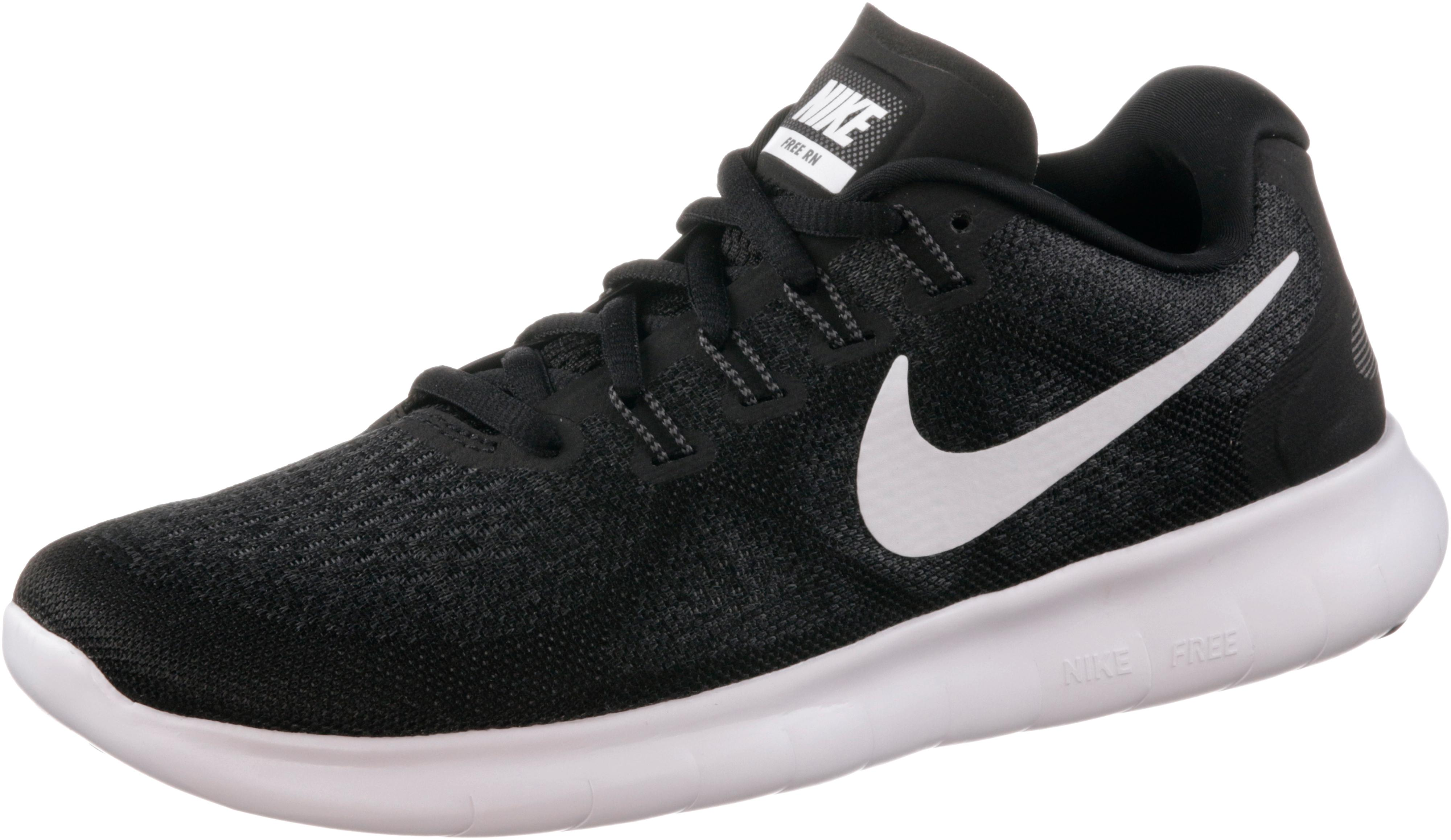 Nike schuhe ratenzahlung