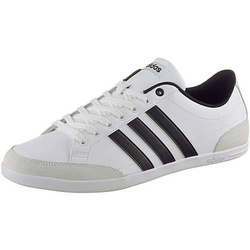 adidas Sport Inspired Herren Sneaker rot 44