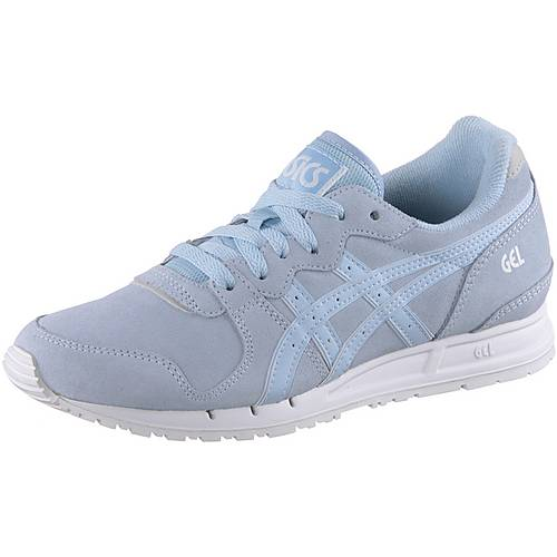 asics gel movimentum damen