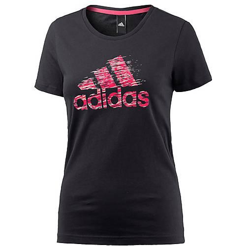 adidas t-shirt dameb