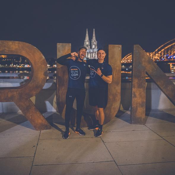RUN Köln im Online Shop von SportScheck kaufen