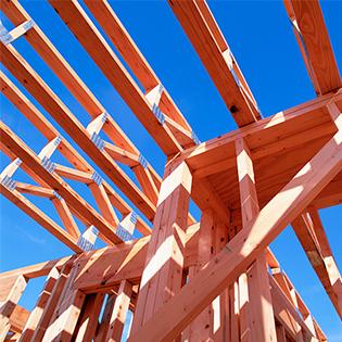 Allweather Wood® - Humboldt Redwood™ image 3