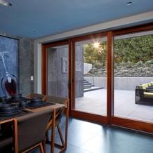 BMC: Weiland Doors Image Gallery