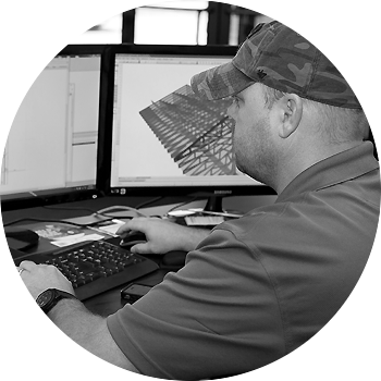 BMC Featured Jobs: Truss Designer image