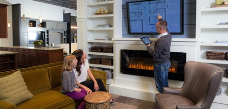 Bmc Design Center Utah Build With Bmc