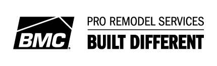 Pro Remodel Services image