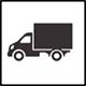 Extensive Fleet & Logistics Solutions icon