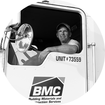 BMC: Delivery Or Pick Up