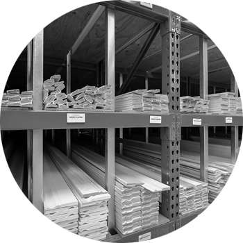 BMC: Quality Materials