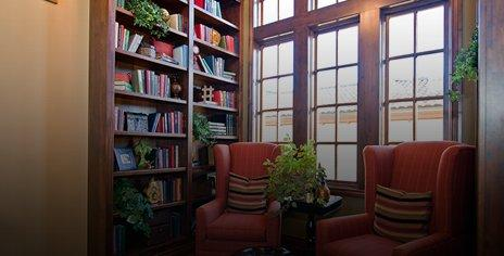 Windows & Patio Doors image