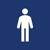 Less Labor icon